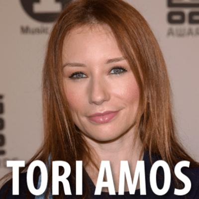 Tori Amos Unrepentant Geraldines CD + Trouble's Lament Review