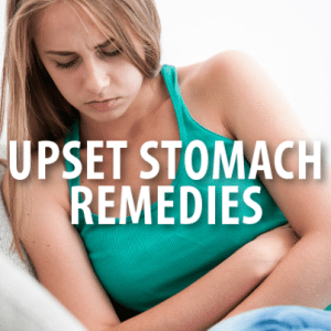 The Doctors TV: How To Fix An Upset Stomach & Treatment For Bloating