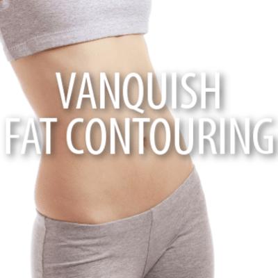 Dr Oz: Vanquish Review, Contouring Fat Treatment & Vanquish Cost