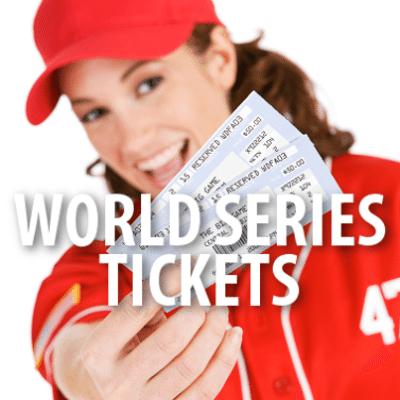 Ellen: World Series Game + Cat Week Video & Andy Haunted House