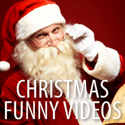 New Ellen Shop Items, Guest DJ Loni Love + Funny Christmas Videos
