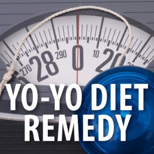 how to lose 20 pounds in four weeks