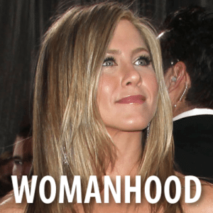 Today: Jennifer Aniston On The Pressure To Get Married & Have Kids