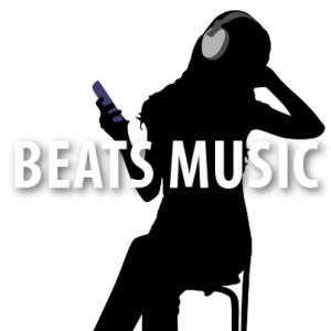Ellen: Blindfolded Musical Beats Seats + AT&T LG Phone Giveaway
