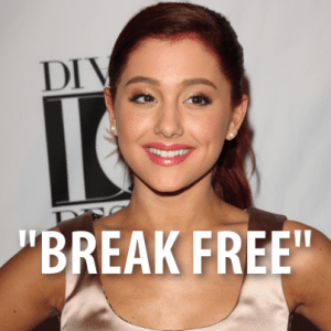 "Today Show: Ariana Grande ""Problem"" Performance & Favorite Artists"