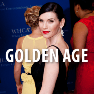 Today Show: Julianna Margulies Emmy Win & Breaking Bad Cast Interview