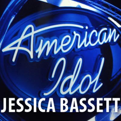 "Ellen: ""American Idol"" Castoff Jessica Bassett + ""Lydia"" Performance"