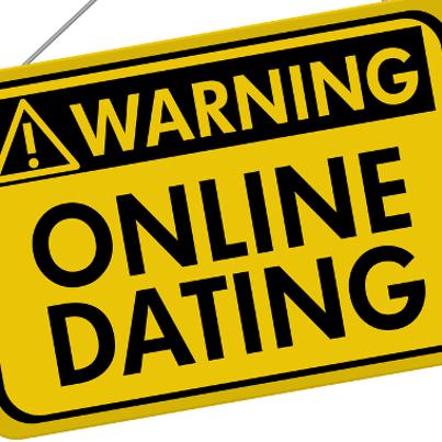 Free dating gauteng photo 10