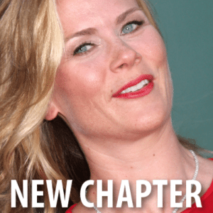 Trivia For Grammy Tickets + Alison Sweeney Leaving Days Of Our Lives