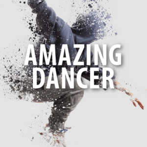 Live!: Ricky Ubeda So You Think You Can Dance Performance