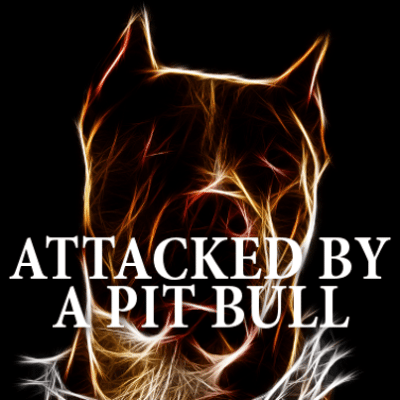 The Doctors Real Life Horror Movie: Woman Attacked By Pit Bull