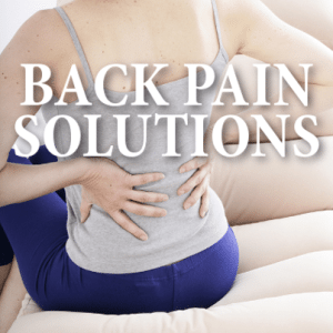 The Doctors: What Causes Joint Pain? + Solutions For Better Sleep