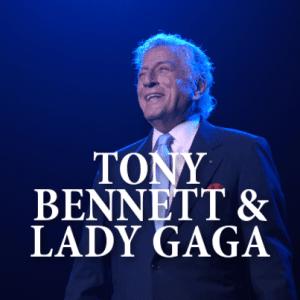 CBS Sunday Morning: Tony Bennett Longevity & Lady Gaga Exhaustion