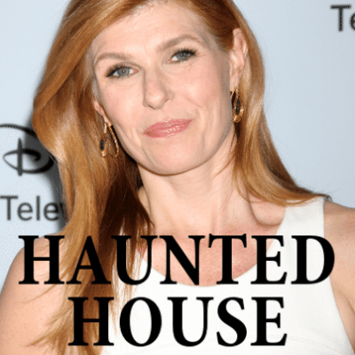Live!: Connie Britton Nashville + This Is Where I Leave You Review