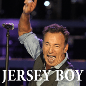 Kelly & Michael: Bruce Springsteen Birthday + Police Texting Gun
