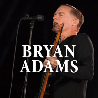 Kelly & Michael: Bryan Adams She Knows Me Performance Review