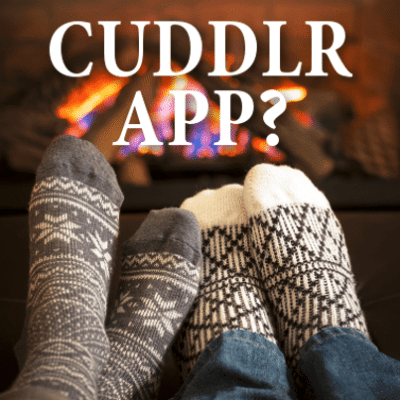 Kelly & Michael: Cuddlr App, IPhone 6 + Do You Bribe Your Kids?