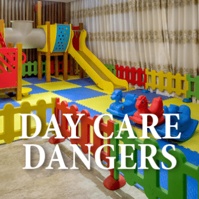 The Drs: Baby Contracted Herpes From Daycare + Cold Sore Remedies