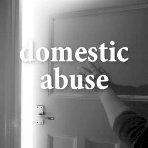 Dr Oz: Domestic Violence Response + National Domestic Abuse Hotline