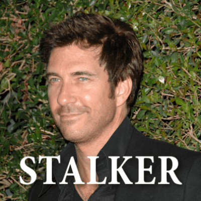 Ellen: Dylan McDermott 'Stalker' & Anti-Aging Secret + Ryan Adams