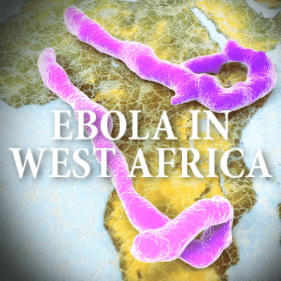 Dr Oz Ebola: Defining Crisis? + Could Armed Forces Become Infected?