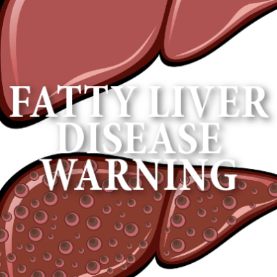 Dr. Oz: What Is Non-Alcoholic Fatty Liver Disease? Hidden Health Risk