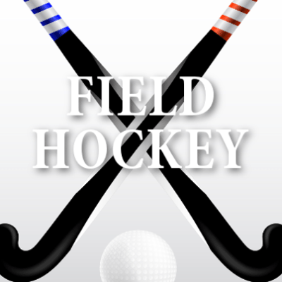 Kelly & Michael: Field Hockey Game + Denzel Washington Orchid