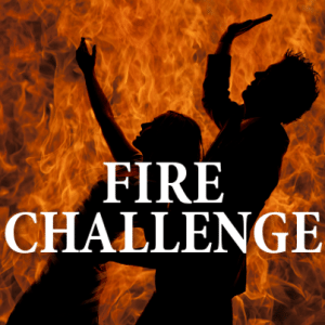 The Drs: The Fire Challenge & Teenagers Setting Themselves On Fire