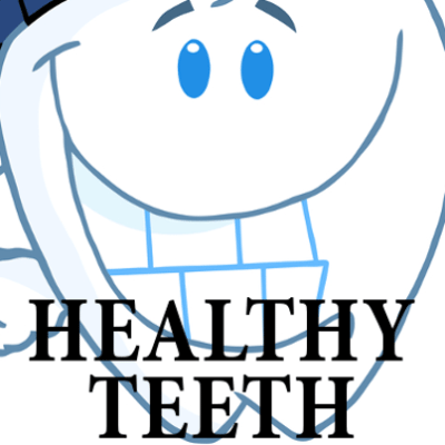 Kelly & Michael: Tooth Health + Does Apologizing Really Help?