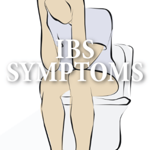 The Drs: Tips To Fight Hangriness + IBS-C Symptoms & Moroccan Oil
