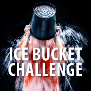 Kelly & Michael: Hottest Day of Summer + ALS Ice Bucket Challenge