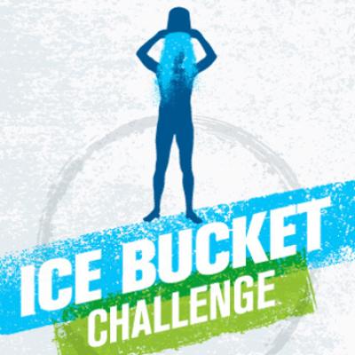 Ellen: Anthony Carbajal ALS Awareness Video & Ice Bucket Challenge