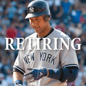 Kelly & Michael: Derek Jeter's Last Home Game + Multitasking
