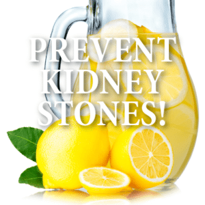Dr. Oz: How To Prevent Kidney Stones & What Color Should Urine Be?