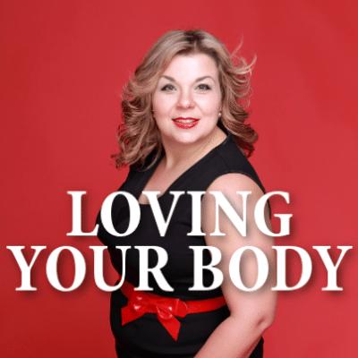 Dr Oz: My Big Fat Fabulous Life + No Body Shame Campaign
