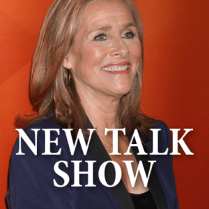 Meredith Vieira's Premiere Episode, Broadway Surprise & Family Video