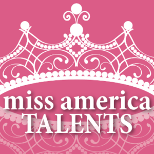 Kelly & Michael: Miss America Kira Kazantsev Cup Song Talent