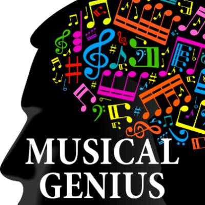 Sunday Morning: Composer Steve Coleman M-Base + MacArthur Genius Grant