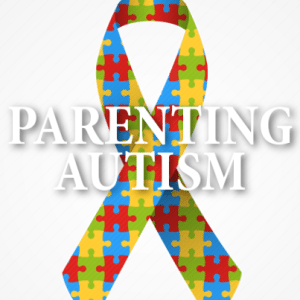 Dr. Phil: Another Mom Contemplates Killing Her Autistic & Violent Son