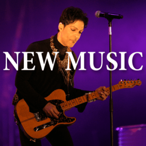 Live!: New Prince Albums, After Work Emails + World Vegetarian Day