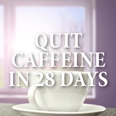 dr oz how do you know you 39 re addicted to caffeine coffee detox. Black Bedroom Furniture Sets. Home Design Ideas