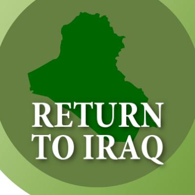 60 Minutes: King Abdullah of Jordan, Syrian Refugees + Worthy Fights