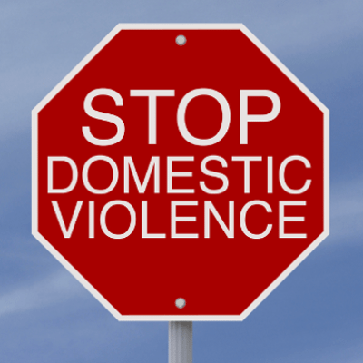 Drs: Shocking Domestic Violence Study + Non-Stop Hiccups