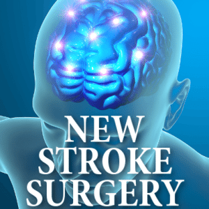 The Doctors: New Minimally Invasive Surgery For Strokes + FAST Symptoms