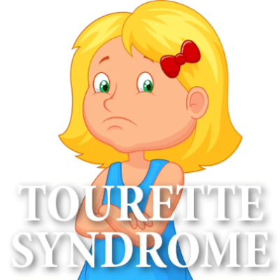 Dr. Phil: 12-Year-Old With Tourette Syndrome A Danger To Everyone