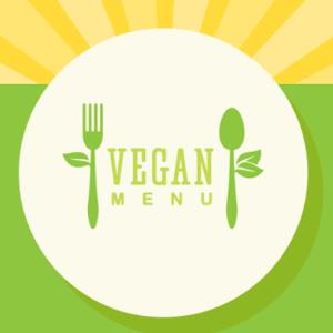 Drs: Being Too Healthy? + Vegan Vs Vegetarian Dangers & Orthorexia