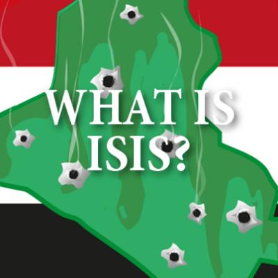 60 Minutes: How Many People Are In Isis? Abu Bakr Al Baghdadi Salafism