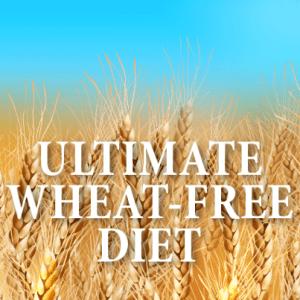 Dr. Oz: Ultimate Wheat Free Diet, Whole Grain Foods & Gluten Free Diet
