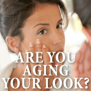 The Drs: Ways You're Aging Your Look + Breast Cancer Drug Extends Life