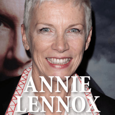 Kelly & Michael: Annie Lennox Nostalgia + Summertime Review